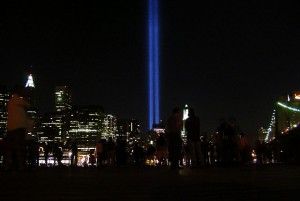 640px-WTC_memorial_lights
