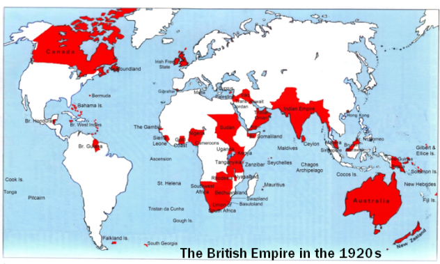 British-Empire-e1375640215793