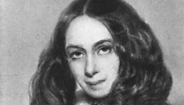 a biography of the life of elizabeth barrett browning and her literary works Elizabeth barrett browning's five brings elizabeth browning to mind this morning on what leigh is the story of the eponymous heroine's life.