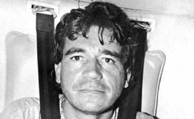 Carlos Lehder1