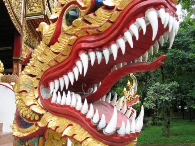 Chiang-Rai-Dragon
