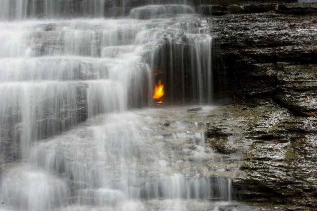 Eternal_flame_wiki