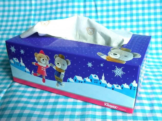 Kleenex_tissues