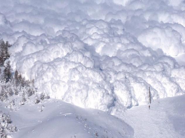 avalanche1