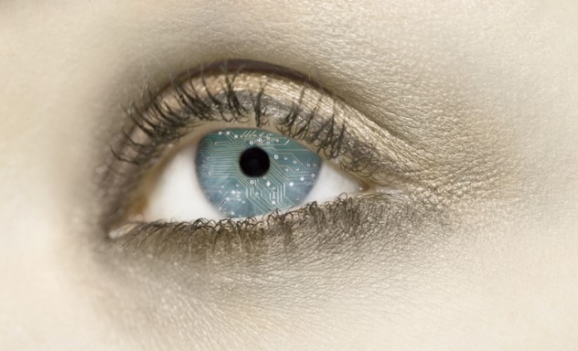 eye_bionic