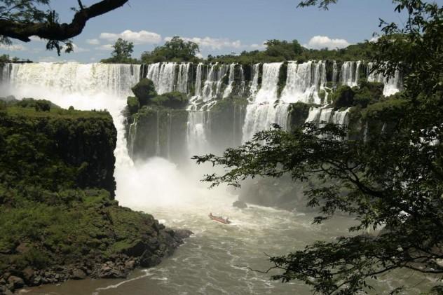 iguacu_falls