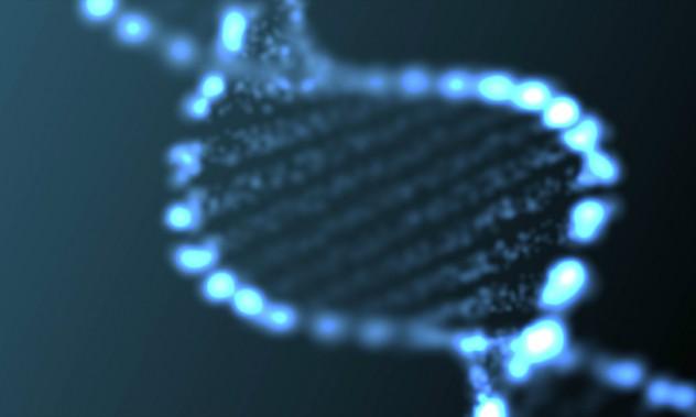 majcot_Epigenetics_shutterstock.jpg