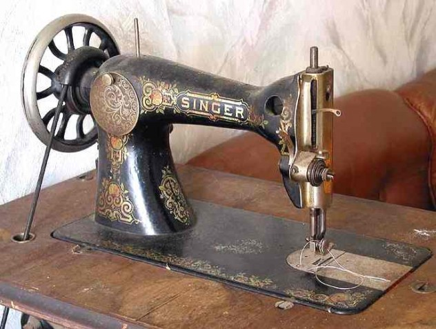 sewing_machine_singer
