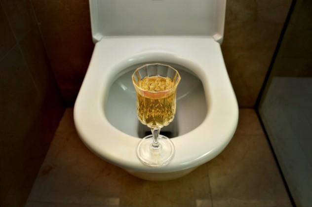 urine5