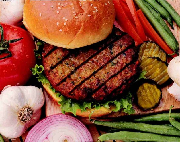 veggie_burger_photo_dpdt