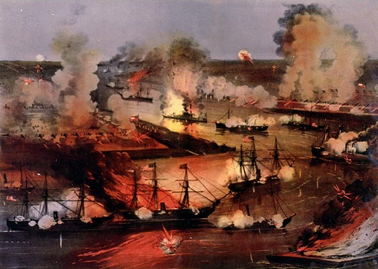 Fort_Jackson_Naval_Battle_3