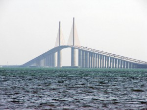 Sunshine-skyway-bridge-1024x768-0309