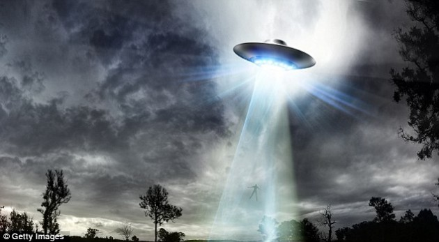 Strange And Plausible UFO Sightings Listverse - 18 insane unusual weather phenomenas actually real