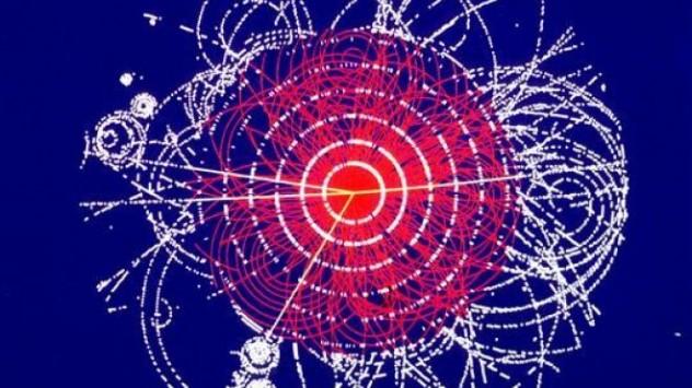 atlas-higgs
