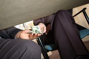 crime-money-steal-embezzle-1