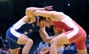 olympic-wrestling-adamson_supplied-copy
