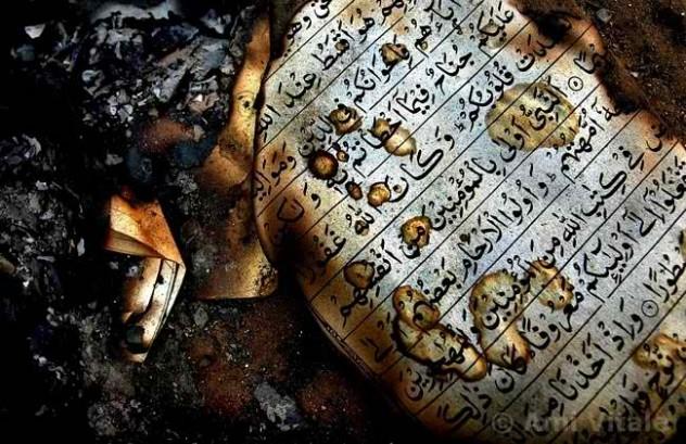 quran-burning