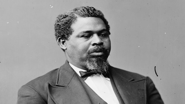 rsz robert-smalls jpgFamous African Americans In The Civil War