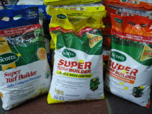 scotts-lawn-fertilizer