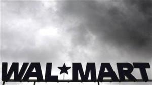 walmar