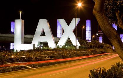 0709_LAX_cover