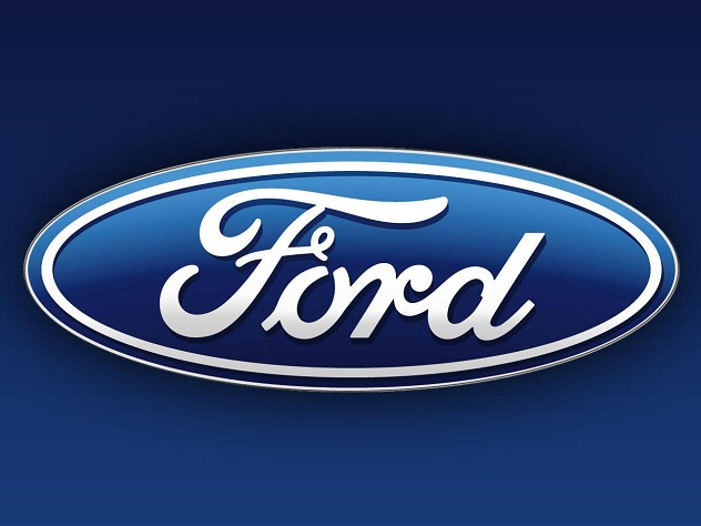 09-ford-logo