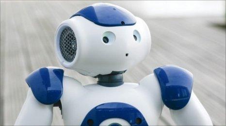 _48675167_nao-the-robot
