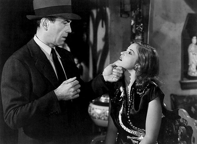 Annex - Bogart, Humphrey (Big Sleep, The)_04