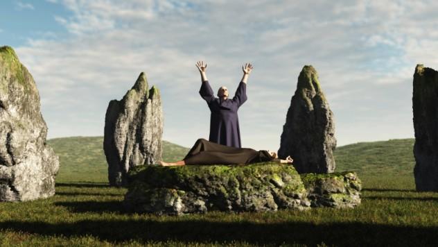 HttpslistversecomwpcontentuploadsD - Celtic religion