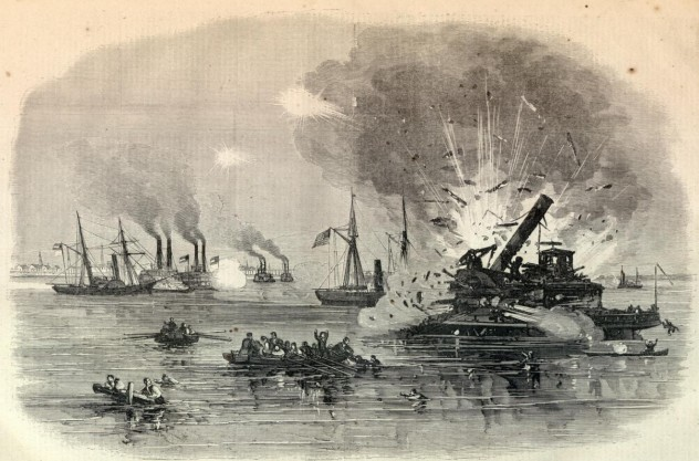 battle-of-galveston