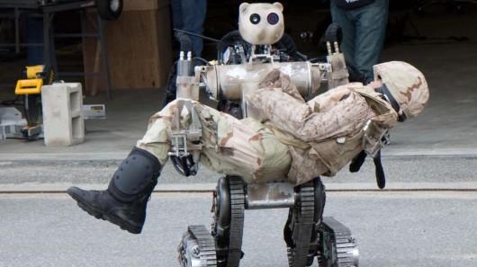 battlefieldextraction-assistrobot