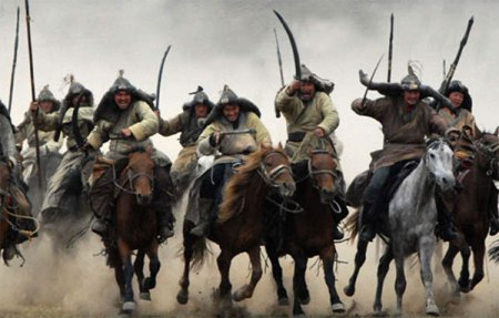 followers-of-Genghis-Khan