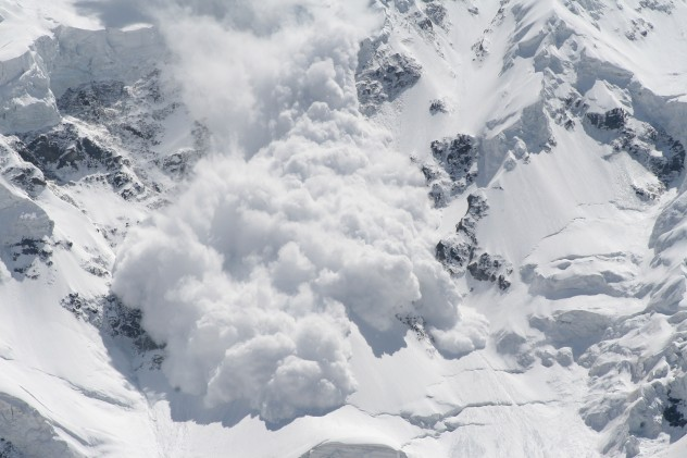 n-Avalanche_shutterstock
