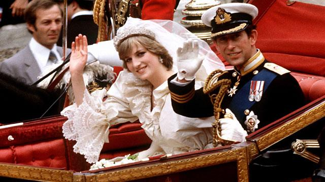 prince_charles_and_lady_diana_spencers_wedding