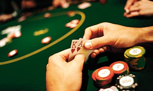 record-world-online-poker