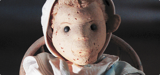 robert-the-doll_creepy