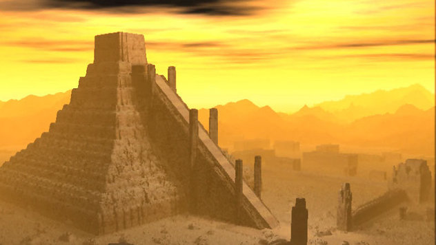 rsz_gutians_sumer_ziggurat1a