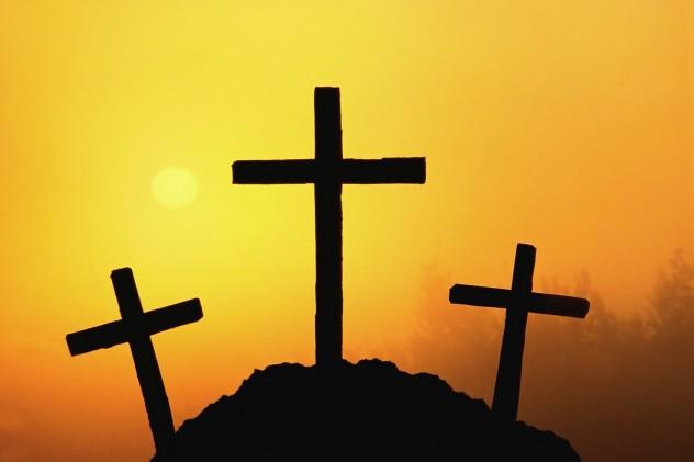 three_crosses1