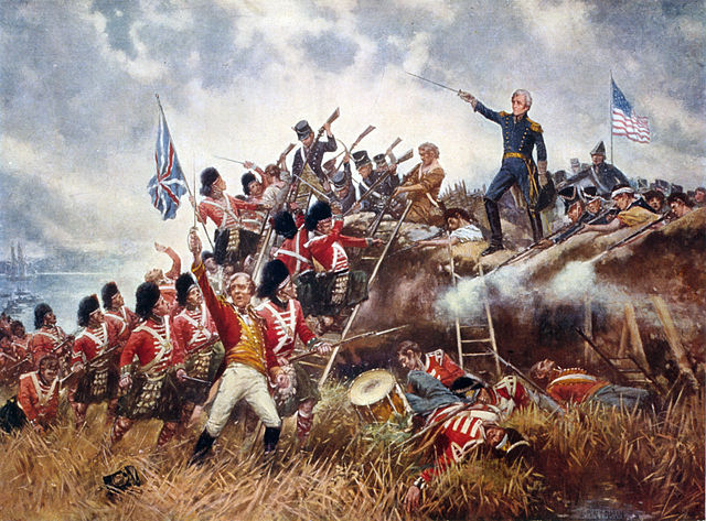 640px-Battle_of_New_Orleans