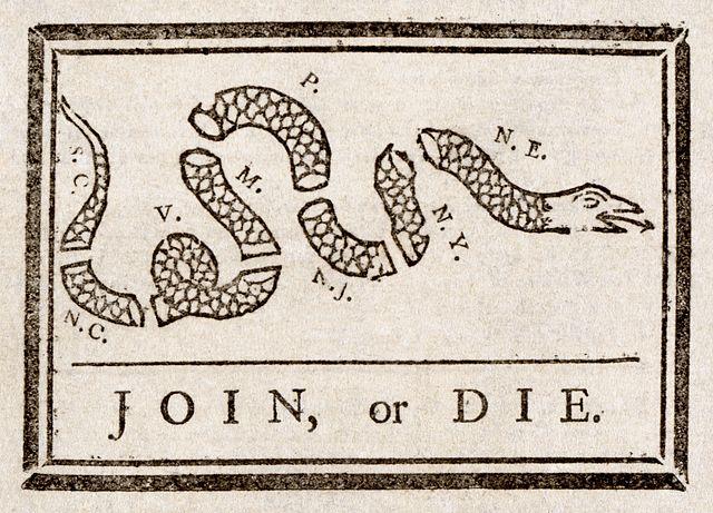 640px-Benjamin_Franklin_-_Join_or_Die