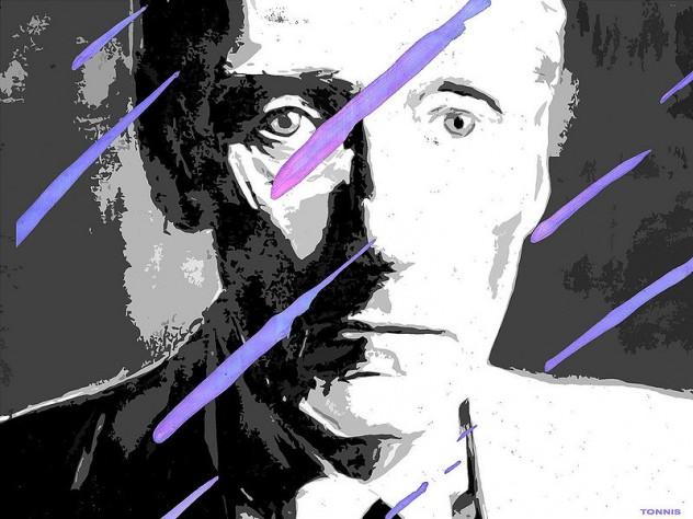 7- William_S_Burroughs