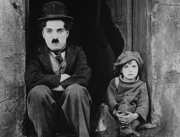 757px-Chaplin_The_Kid