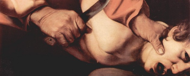 8- Michelangelo_Caravaggio_023