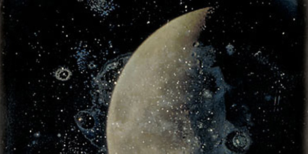 View_of_the_Moon_by_John_Adams_Whipple_1852-crop