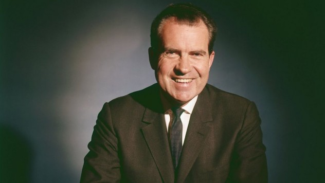 gty_richard_nixon_portrait_thg_130925_16x9_992