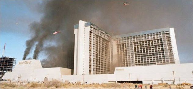 mgm_grand_fire_600
