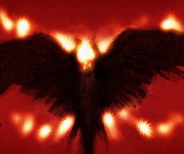 mothman6