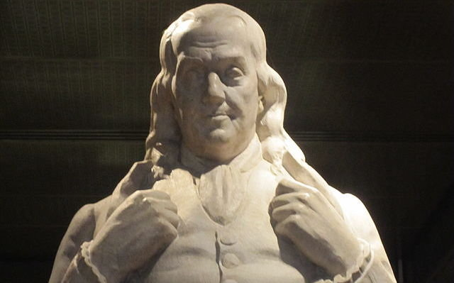 rsz_1640px-benjamin_franklin_statue_at_national_portrait_gallery_img_4374