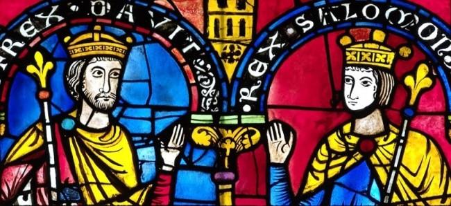 rsz_david_et_salomon_vitrail_roman_cathédrale_de_strasbourg