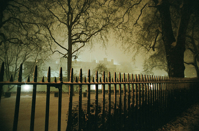 spooky-london-scene